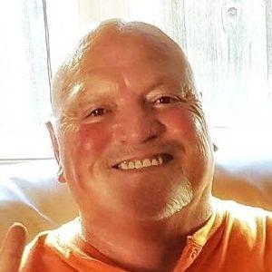 Robert E. Sexton Obituary Photo