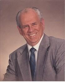 Thomas Lee Shelley obituary photo
