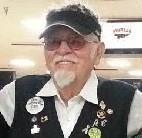 A.C. Lykins obituary photo