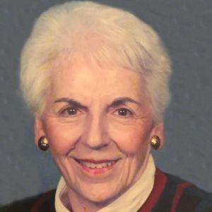 Lena Leciejewski Obituary Photo