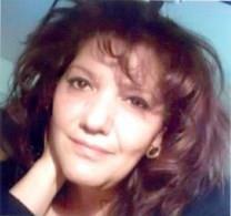 Anna Vidiri obituary photo