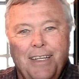 Wallace Mason Vaughan,