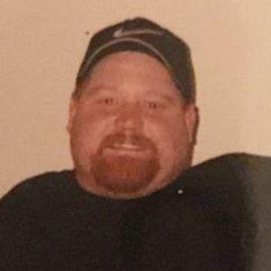 Mark  D.  Carlton Obituary Photo