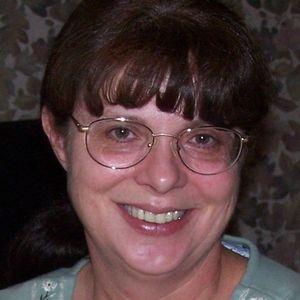 Luanne Smith
