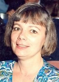 Donna D. Johnson obituary photo