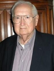 Louis Marion Warren obituary photo