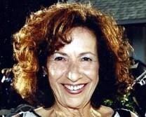 Karen S. Blinderman obituary photo