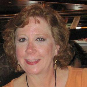 Karen J. Hendricks
