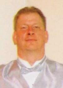 William Anthony Hall obituary photo