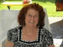 Margaret Mary Sheehan obituary photo