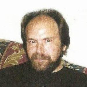 John A. McIlwain
