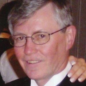 "Mr. John A. ""Jack"" Costello Obituary Photo"