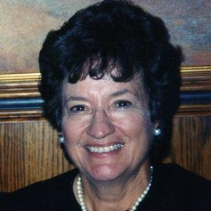 Marcia  (Gustke) Harbert