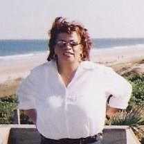 Ayler P. Beale obituary photo