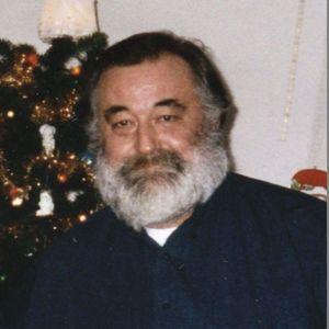 Richard J. Pickard