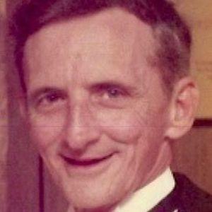 Arthur H. Senier