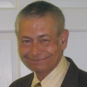 Bruce  L. Germaine