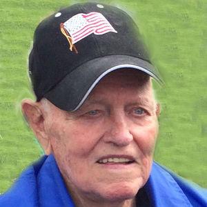 Leon E. Henkel