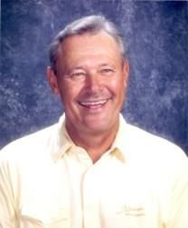 Wayne Neely obituary photo