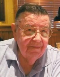 Timothy Krochmalny obituary photo