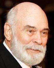 Henry Furman Watts obituary photo