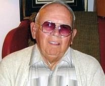 Jack Eugene Powell obituary photo