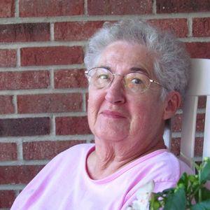Renee A. Wiedman