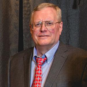 Alan J. Wagner