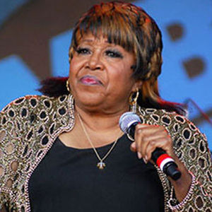 Denise LaSalle Obituary Photo