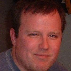 Michael Richard Benyo (Surace)