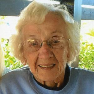 Louise J. Przech