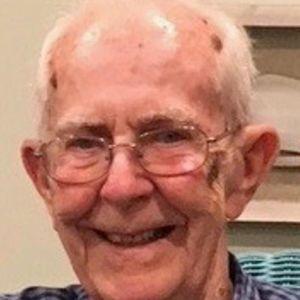 George H. Rancourt, Sr. Obituary Photo