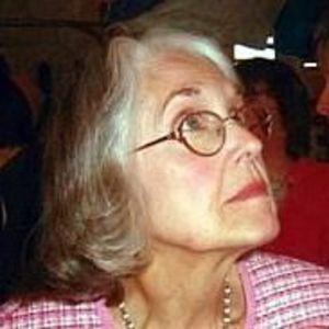 Natalie V. SPILLER