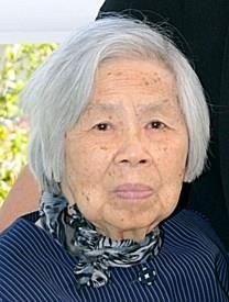 Ha Nhoc Sy obituary photo