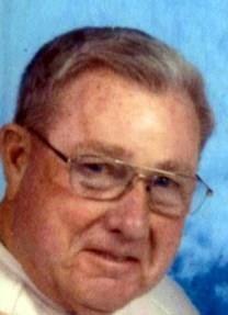 Thomas Warren Boguskie obituary photo