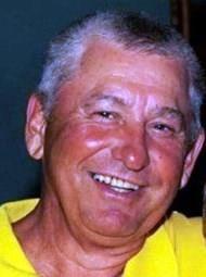 Floyd Charles Randolph obituary photo
