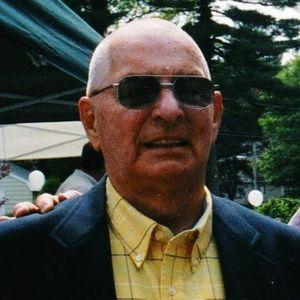 Mr. Leo J. Rybicki, Sr Obituary Photo