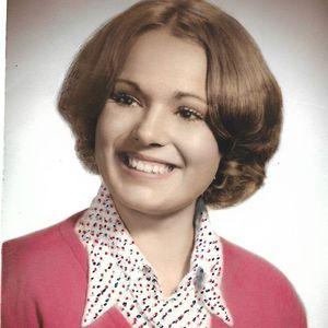Nancy Ross Vecchione Obituary Photo