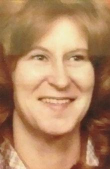 Deborah Lynn Newton