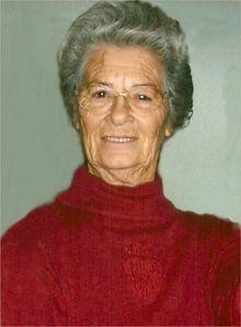 Charlene Curtis