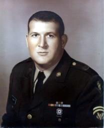Richard L. Clement obituary photo