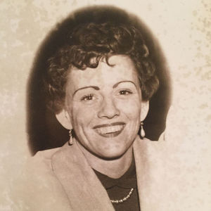 Joycelyn Cozette Delgado
