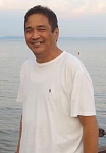 Joselito Lagmay MAGBOO obituary photo
