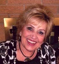 Deanna Kay Swanson obituary photo