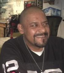 Rogelio Reyes obituary photo