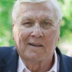Andrew M. De Leeuw, Jr.