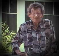 Teresa LaVina McGrath obituary photo