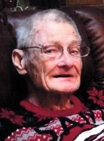 Bobby Ray Aken obituary photo