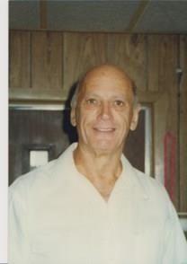 Harold B. LAWRENCE obituary photo
