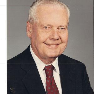 Robert Lee Bobbitt, Jr.